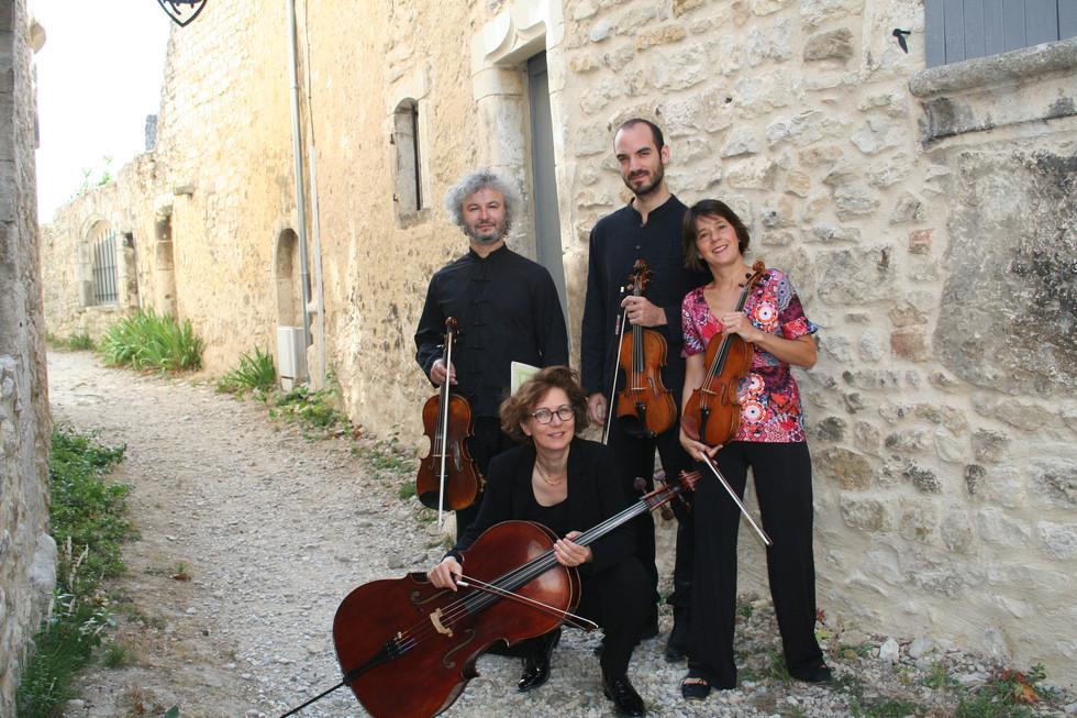 quatuor Lugha.JPG