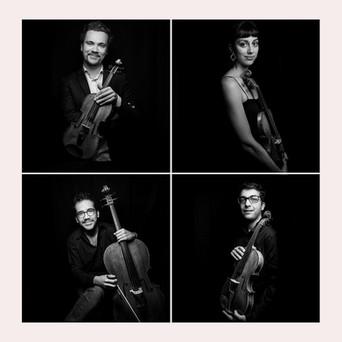 version carrée quatuor Joyce.jpeg
