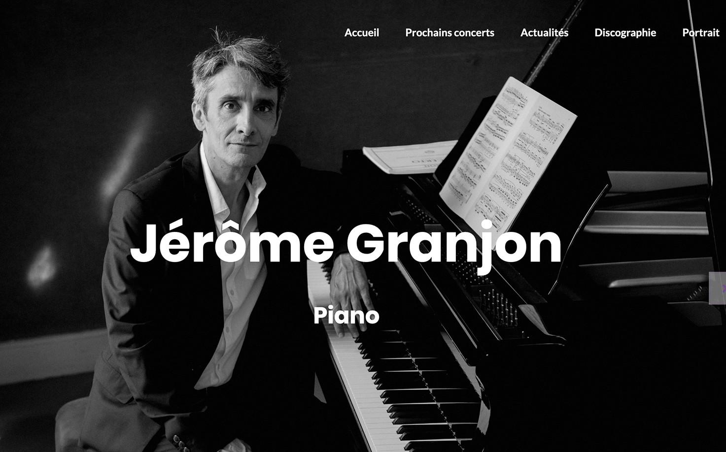 Jérome_Granjon_portrait.jpg