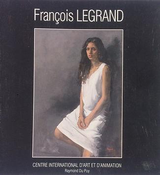 livre_catalogue_-_peintre_François_Leg
