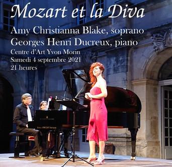 visuel_Mozart et la diva Poet.jpg