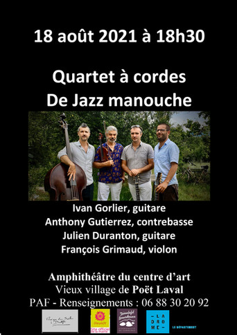 jazz manouche 18 aout 2021.jpg
