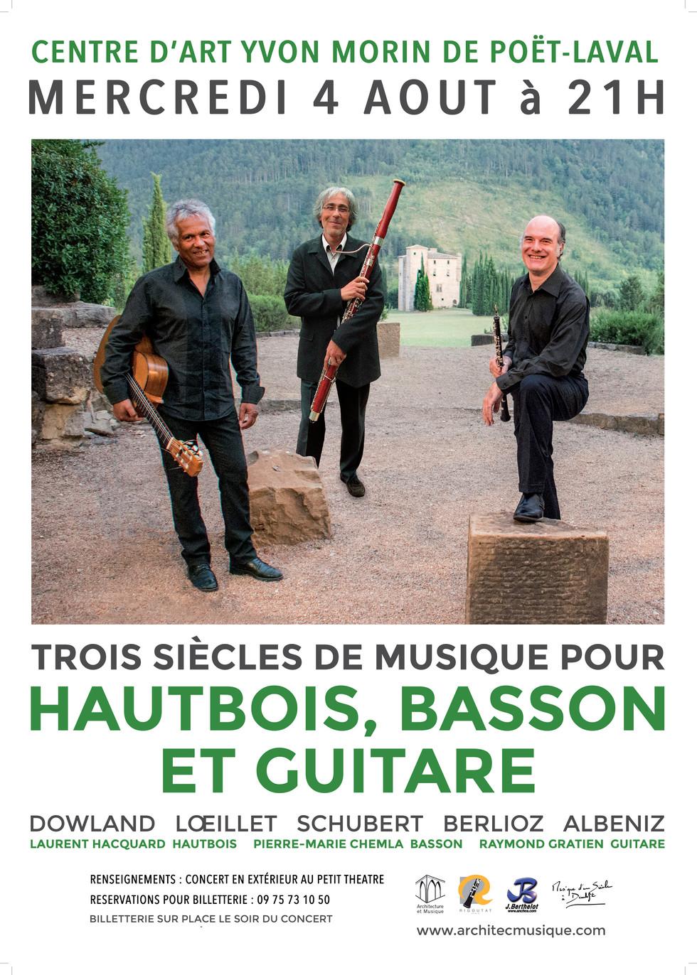 Trio Pierre Marie Chemla - 4 aout.jpg