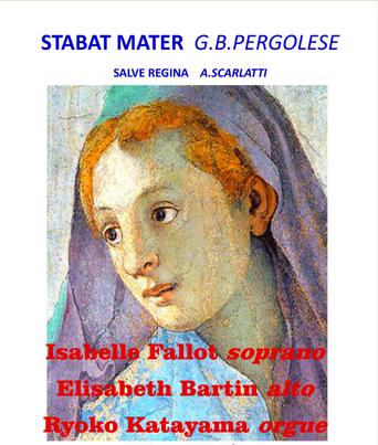Sabat Mater - spectacle.png