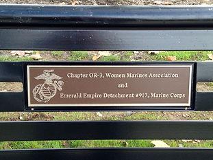 mcl bench.JPG