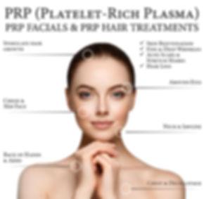 prp-Trigenics-Anti-Aging-platelet-rich-p