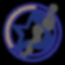 logo AstarMed-01.png