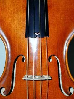 baroqueviola2