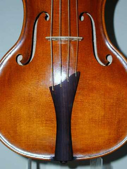 baroqueviola1