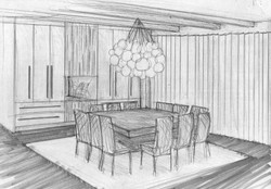 The Ashton Residence