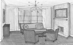 ADA Residence
