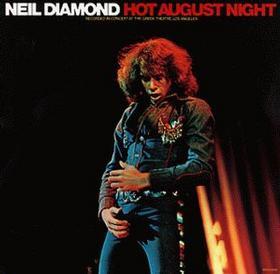 https://en.wikipedia.org/wiki/File:Hot_august_night.jpg