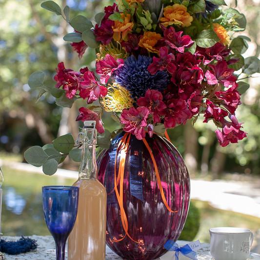 shooting-inspiration-color-block- bizzari.photography-121.jpg