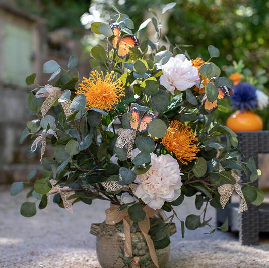 shooting-inspiration-color-block- bizzari.photography-5.jpg