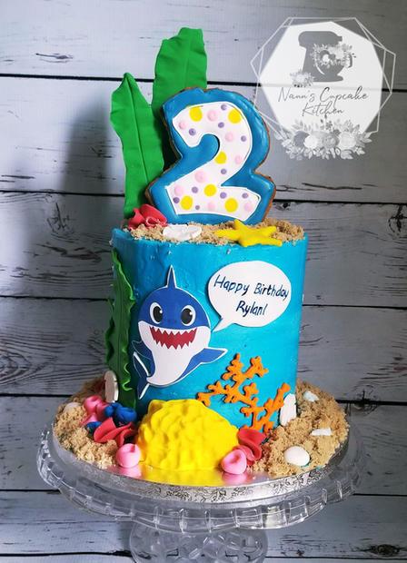 Baby Shark Blue Cake.jpg