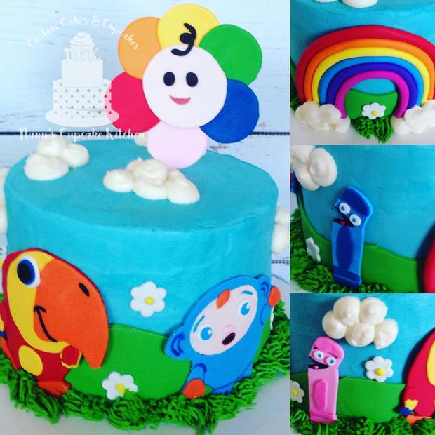 Baby First TV Cake logo.jpg