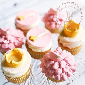 Princess cupcakes 2.jpg