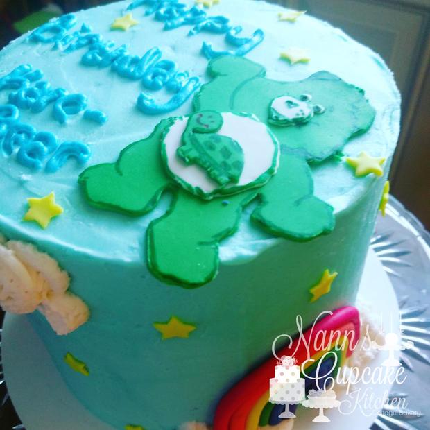 carebare cake.jpg