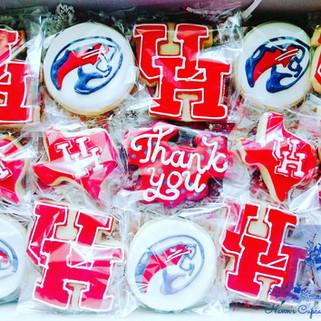 uofh cookies