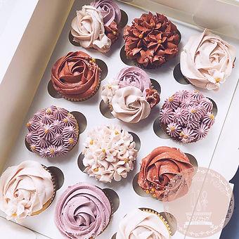 neutral color cupcakes.jpg