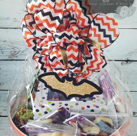 Halloween Gift Basket Prize.png