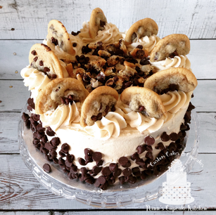 cookie dough dessert cake.png