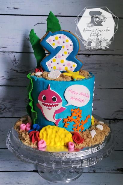 Baby Shark Pink Cake.jpg