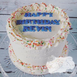 Happy Bithday Kevin Cake.png