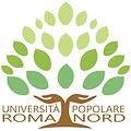 Logo_UPRN.jpg