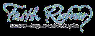 6774_FaithRumer_Logo_02_edited.png