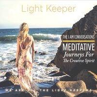 lightkeeper.jpg