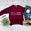 Thumbnail: T-Shirt Mock Up Flat Lay