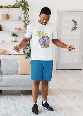 t-shirt-mockup-of-a-man-doin-a-jumping-r