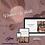 Thumbnail: Wix Website Deposit