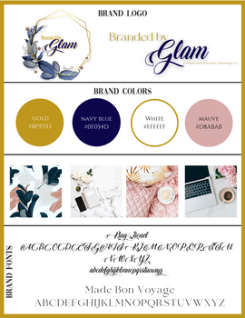 Branded by Glam Brand Board.png