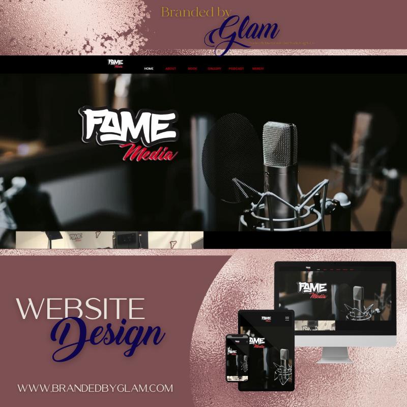Branded by Glam Websites.png