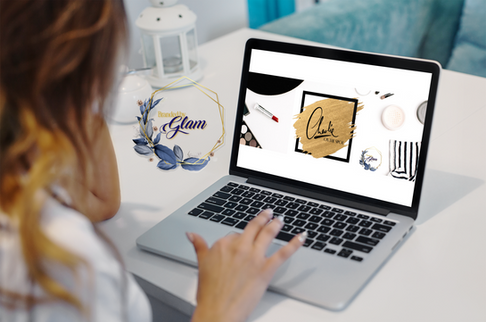mockup-of-a-woman-working-on-a-macbook-2