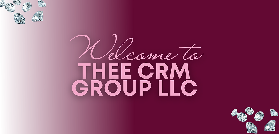 CRM Website banner.png
