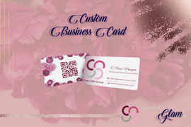 Renee Business Card Designed by.png