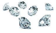 diamonds-background-png.png