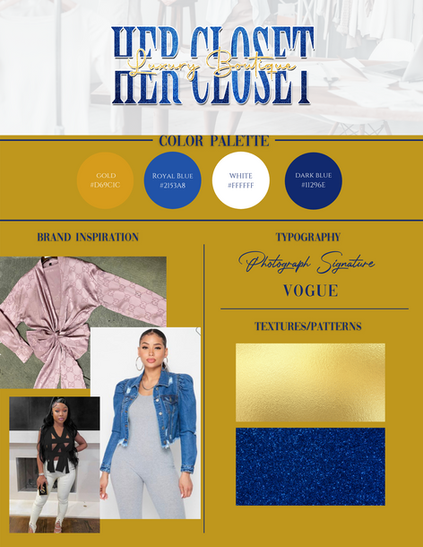 Her Closet Luxury Boutique Brand Board.png