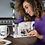 Thumbnail: Start a Business E-Book & Checklist