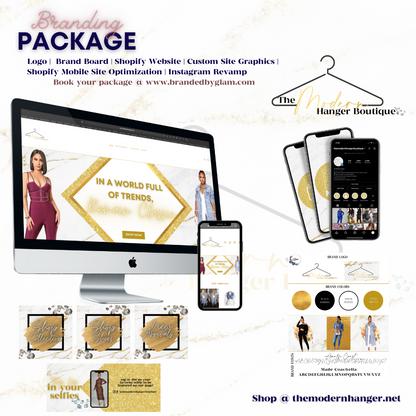 The Modern Hanger Branding Package.png