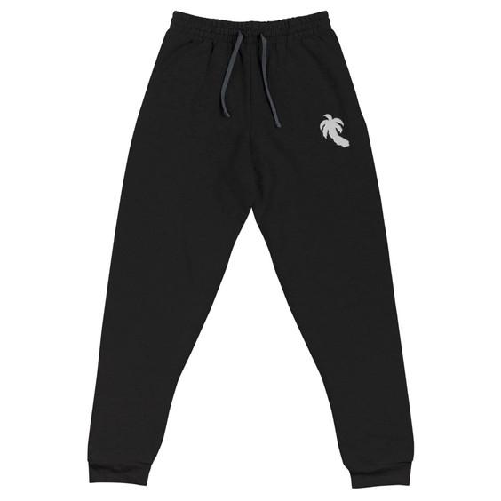 unisex-joggers-black-5fe3fa206afe1.jpg