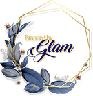 iGlam New Logo 2020 Transparent.png