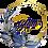Thumbnail: Signature Logo