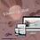Thumbnail: Website Deposit
