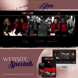 Branded by Glam Websites GYL.png