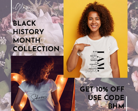 BHM Collection Promo Flyers.png