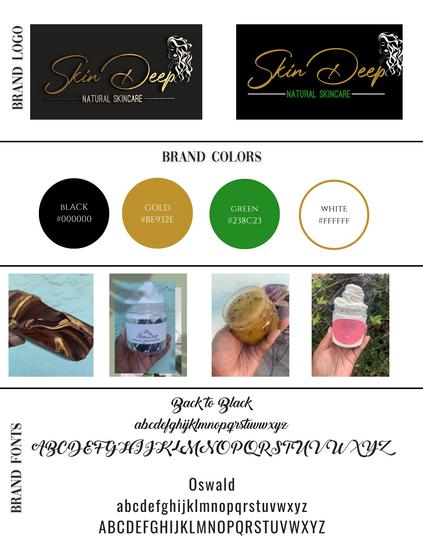 Skin Deep Brand Board.png
